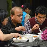 A2MM Makar Sankrant 31Jan 2015(858).JPG