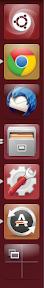 0047_unity-launcher.png