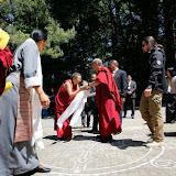 _Y0B7688-Karmapa-day7-fil.jpg