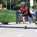 13.08.11 SEB 5. Tartu Rulluisumaraton - sprint - AS13AUG11RUM021S.jpg