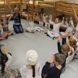 Titutriinu lasteaia õpetajad meie laste juures 2017