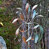 garden-sculpture_MG_2281-copy.jpg