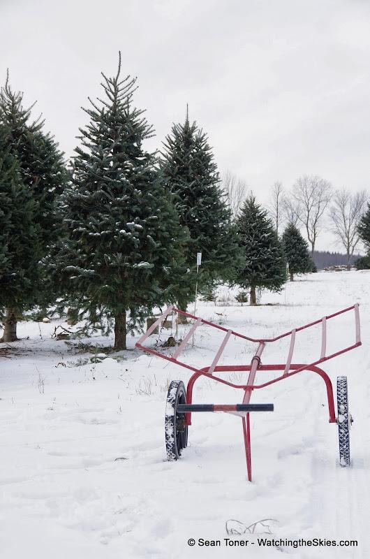 Vermont - Winter 2013 - IMGP0507.JPG
