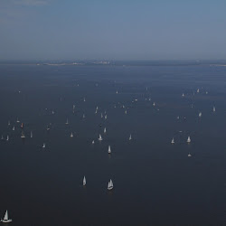 Dauphin Island Race 2013 045