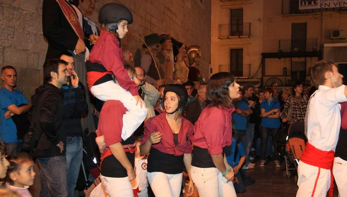 Correllengua 22-10-11 - 20111022_550_Lleida_Correllengua.jpg