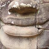 Angkor des temples