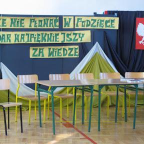 Święto Komisji Edukacji Narodowej - 13 października 2008