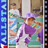 baseball cards - IMG_1456.JPG