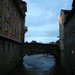 Bamberg-IMG_5306.jpg
