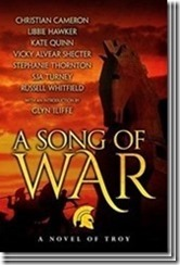 song-of-war_thumb_thumb