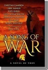 song-of-war_thumb_thumb