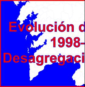 Lugo_2017_21