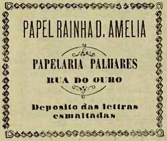 [1899-Palhares-08-0115]