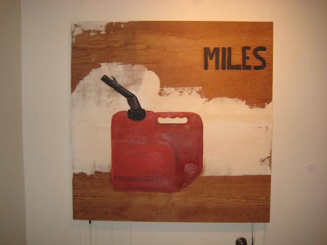 Johnathan McDermott at Bogda Gallery - IMG_6643.JPG