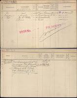 Gezinskaart Vis, Aart geb. 12-09-1901.jpg