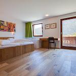 Zimmer - Photo 10
