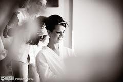 Foto 0150pb. Marcadores: 04/12/2010, Casamento Nathalia e Fernando, Niteroi