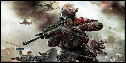 call-of-duty-black-ops2-free-download-for-pc