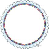 FR Circle-2.jpg