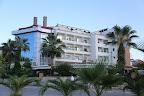 Фото 1 Blauhimmel Hotel