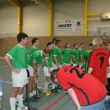 Halle 08/09 - Herren & Knaben B in Rostock - DSC04962.jpg