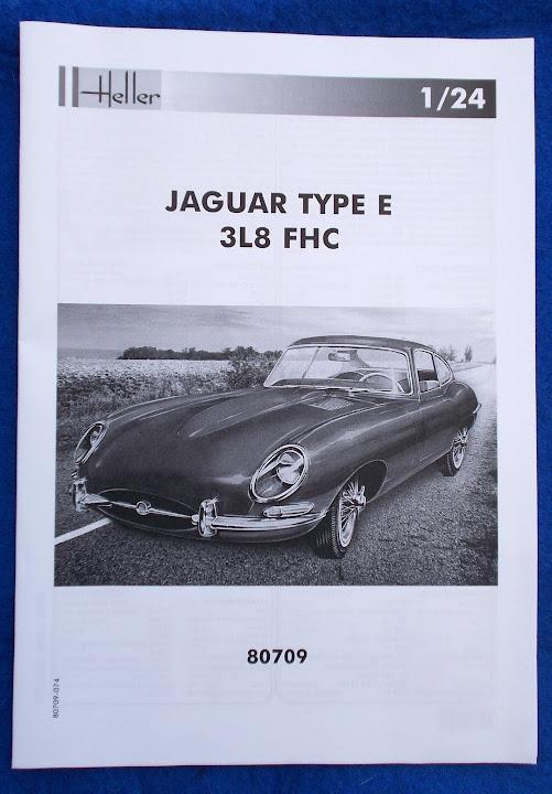 Jaguar type E 3L8 FHC  (heller ) 1/24e ref 80709 Puma%252520et%252520jaguar%252520type%252520e%252520049