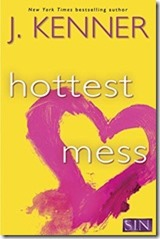 Hottest-Mess3