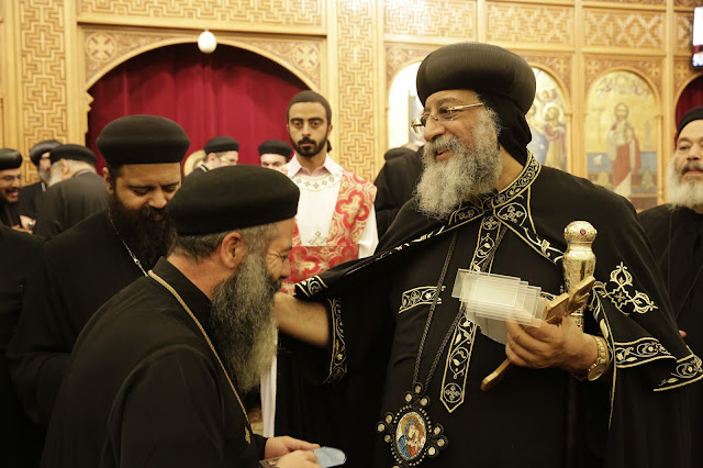 H.H Pope Tawadros II Visit (4th Album) - _09A9435.JPG