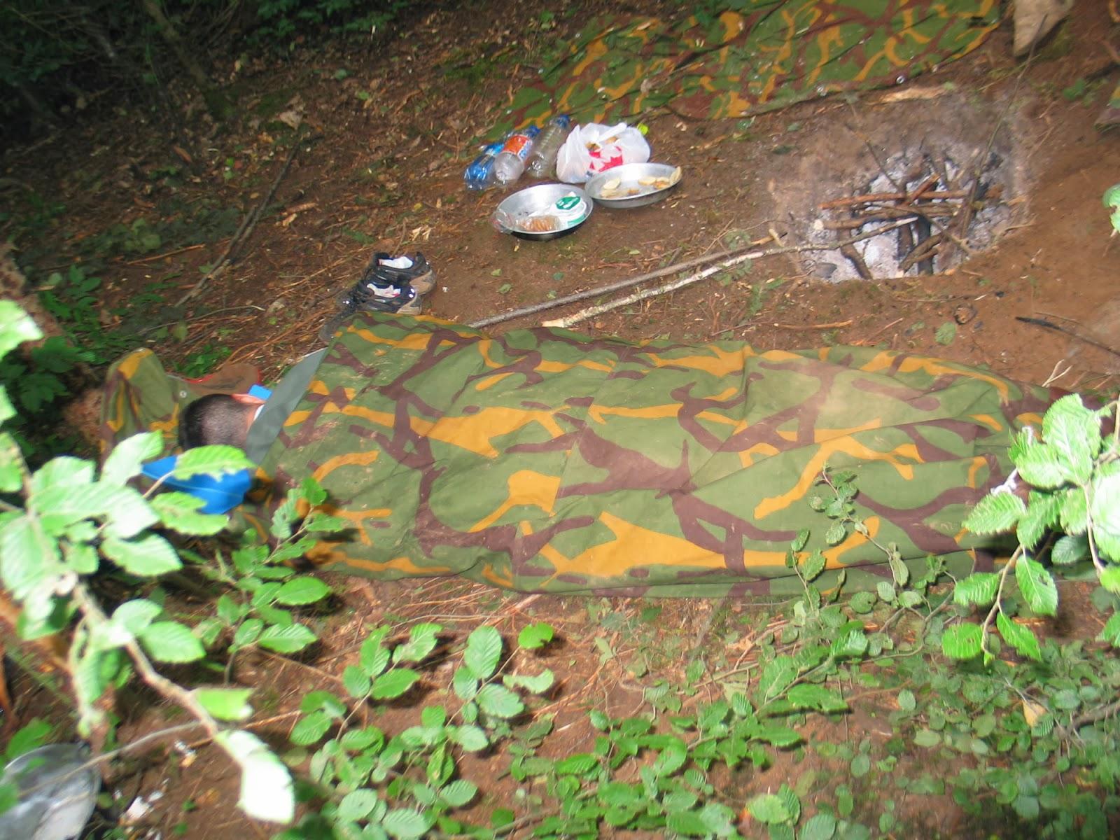 Taborjenje, Lahinja 2005 1. del - img_0759.jpg