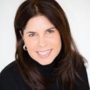 Jane L. Rosen