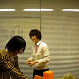 100303 松崎先生誕生日