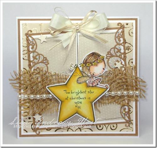 Christmas Star (2)