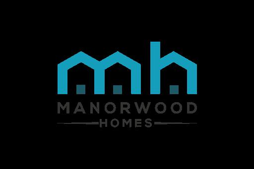 Manorwood