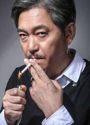 Guo Zhen China Actor