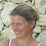 Lene Leadbeater's profile photo
