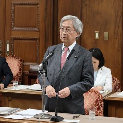 20180521決算委員会質問-01.jpg