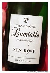 Champagne-Lamiable-Non-Dosé-Grand-Cru