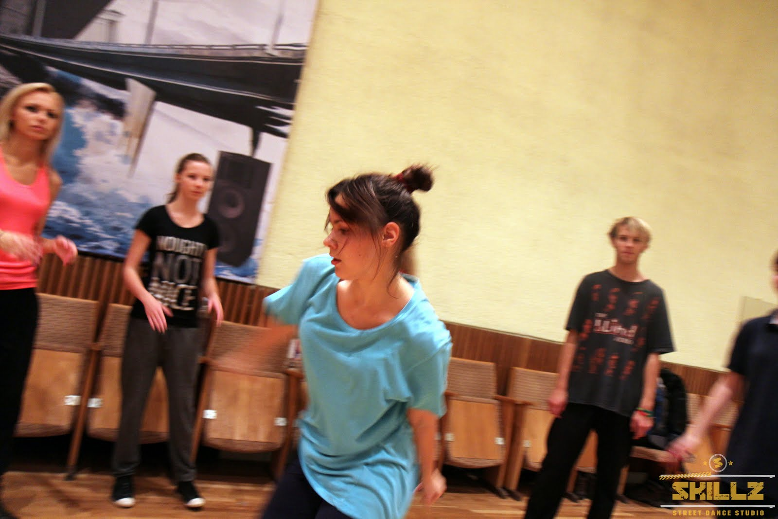 Hip- Hop workshop with Shaadow (UK) - IMG_1915.jpg