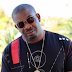 [#BBNaija] Don Jazzy Disagrees With Big Brother Naija's Decision To Bring Back Two Evicted Housemates – Checkout His Reaction!