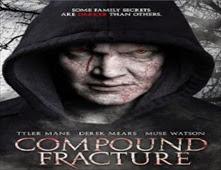 مشاهدة فيلم Compound Fracture مترجم اون لاين