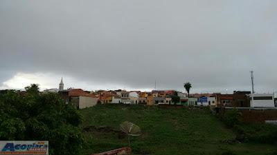 Resultado de imagem para chove em Acopiara
