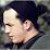 Tolga Gerek's profile photo