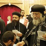 H.H Pope Tawadros II Visit (4th Album) - _09A9490.JPG
