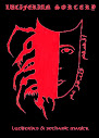 Luciferian Sorcery Luciferian And Sethanic Magick