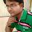 VIMAL KUMAR's profile photo