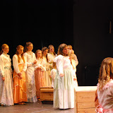 2012PiratesofPenzance - DSC_5788.JPG