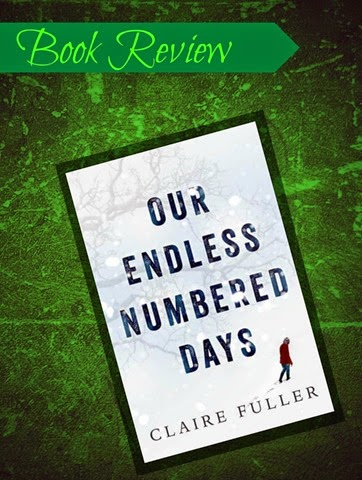 Our Endless Numbered Days Review
