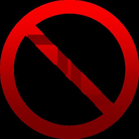 20151106220241182%25255B5%25255D.png - 【VAPE】衝撃!アメリカの高校生の過半数が電子タバコを経験している由々しき事態