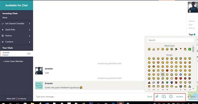 pure-chat-conversazione