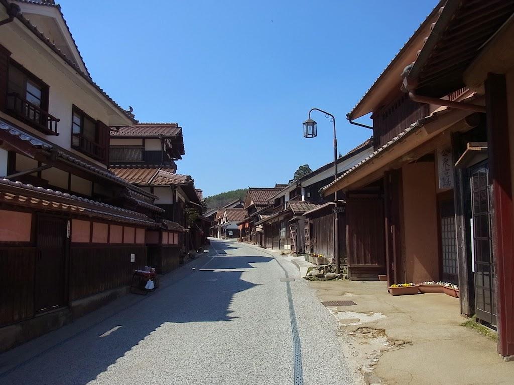 fukiya-furusato-village